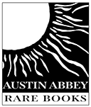 Austin Abbey Rare Books