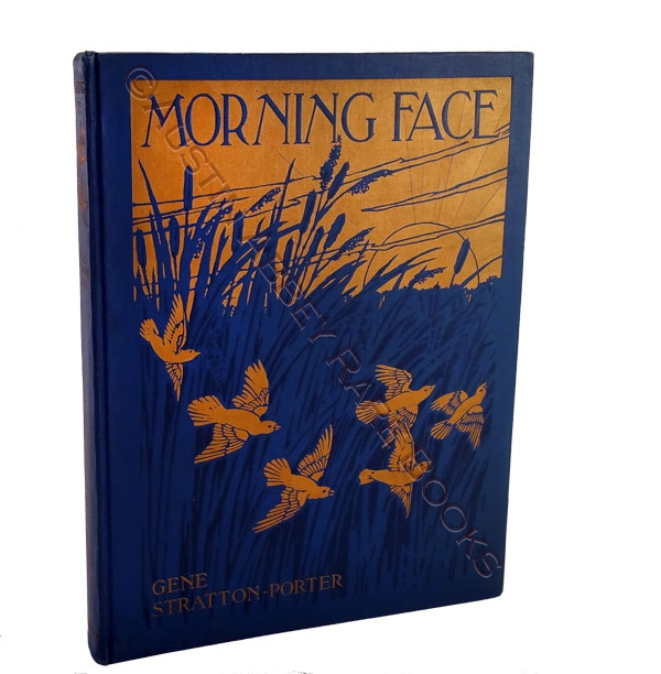 Image for MORNING FACE
